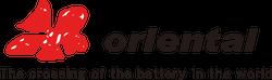 バッテリー通販オンラインショップ