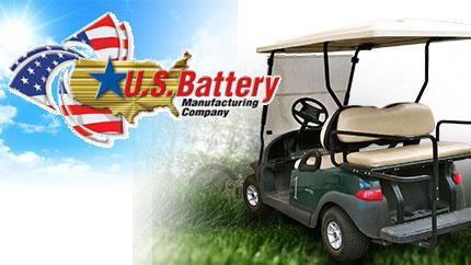 U.S.Batteryのイメージ画像