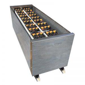 120Vbatterysystem