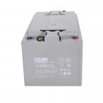 12SP240  FIAMM 製