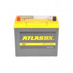 AXS46B24R