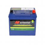 EMF 90D23L オリエンタル