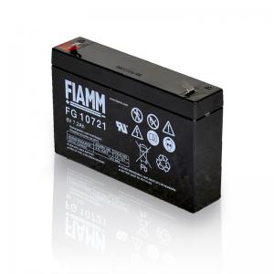 FG10721 FIAMM 製(日立化成グループ)