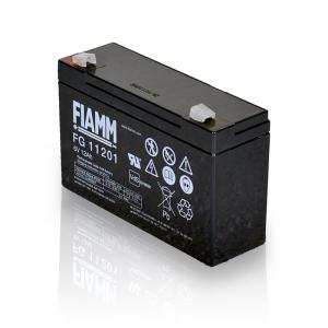 FG11201 FIAMM製(日立化成グループ)