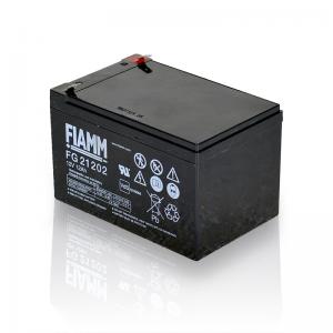 FG21202 FIAMM 社製