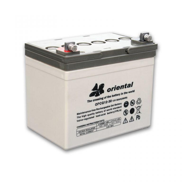 OPCG12-30 オリエンタル