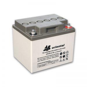OPCG12-40  オリエンタル
