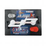 US2000XC2
