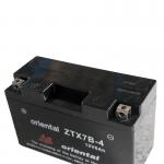 ZTX7B-4