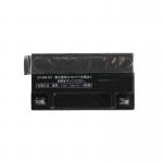 ZX12N9-BS    LEOCH社製オリエンタル