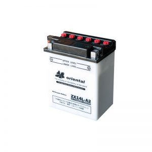 ZX14L-A2