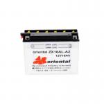 ZX16AL-A2