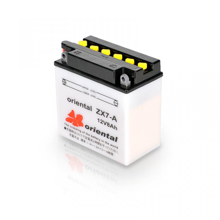 ZX7-A
