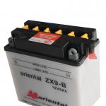 ZX9-B