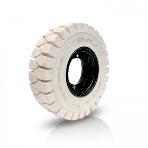 6.50-10/5.00F-W-Wheel