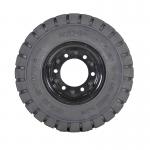 5.00-8/3.00D-B-Wheel