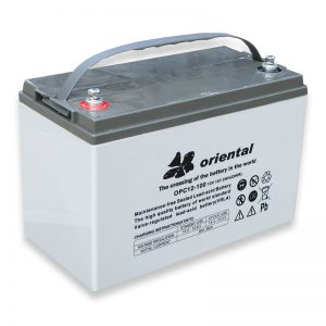 OPC12-100  オリエンタル