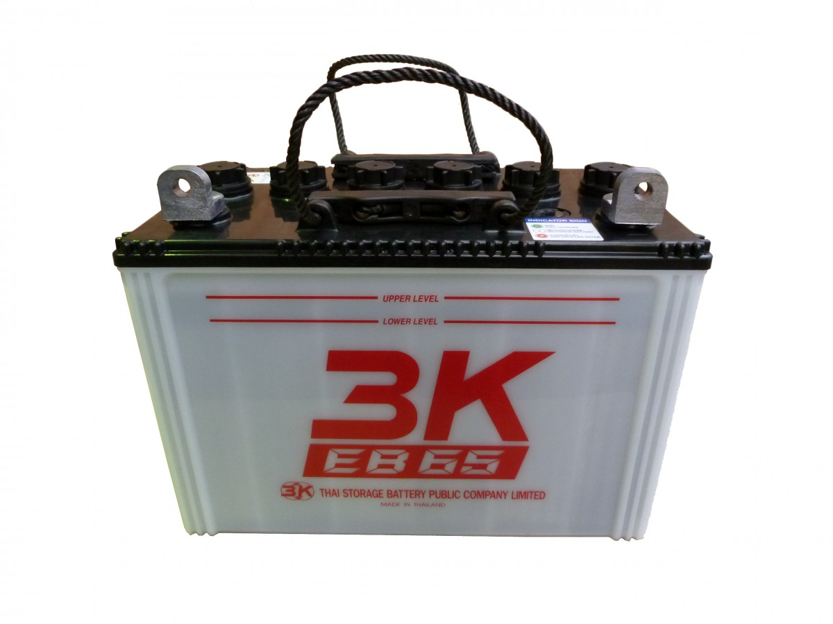 EB-batteryseries