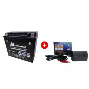 20HL-BS+充電器セット