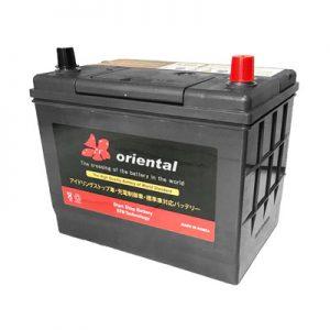 oriental_S-95