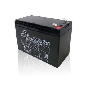 LPX12-9.0