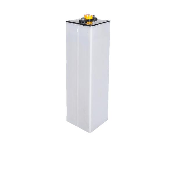 単セル 4DB300H (2V-300AH/5HR)