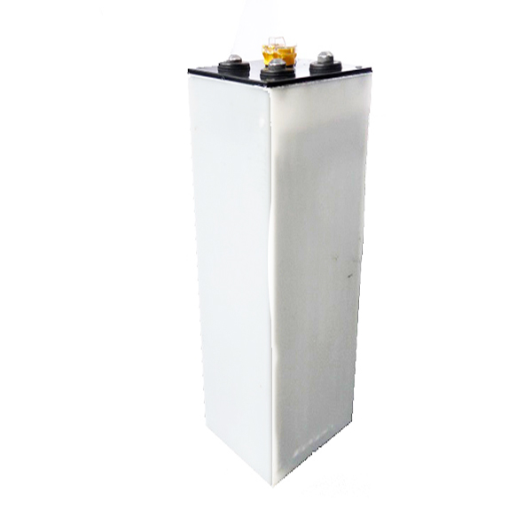 単セル 10DB750H (2V-750AH/5HR)