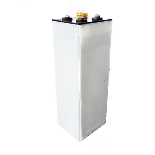 単セル12DB900H (2V-900AH/5HR)