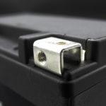 ZGX30HL-BS+充電器セット(66010-97,65991-82完全互換品)