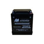 30CL-B 密閉式 オリエンタル