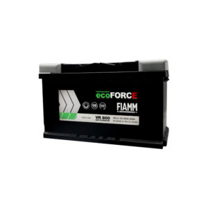 VR800 FIAMM製(日立化成グループ)