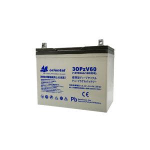 3OPzV60 オリエンタル